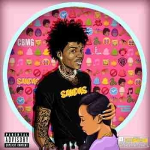 S.A.N.D.A.S. (Remastered) BY SahBabii